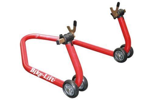 Depåstöd Bike Lift RS-17