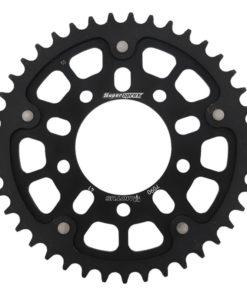 RST-7090-black