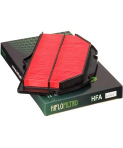 Luftfilter HFA3908