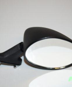Backspegel Höger GSX-R750/1100