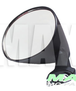Backspegel Vänster GSX-R750/1100