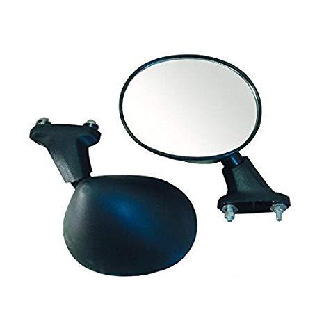 Backspegel Höger/Vänster GSX-R750/1100