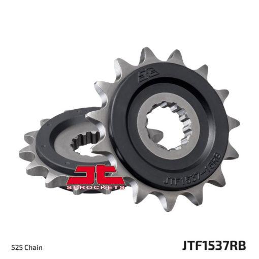 FRAMDREV JT/SUPERSPROX JTF1537RB