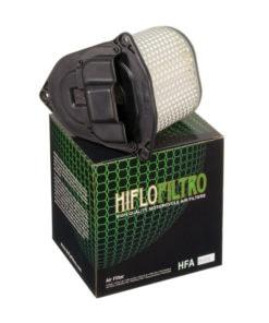 LUFTFILTER VL1500 W-K7. HIFLO HFA3906