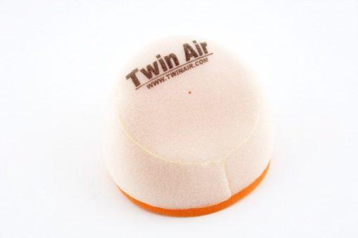 Luftfilter RM125/250 '87-'92 RMX250 '87-'98