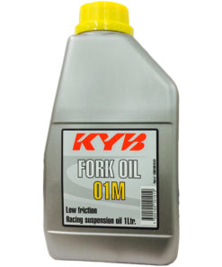 KYB Front Fork Oil 01M